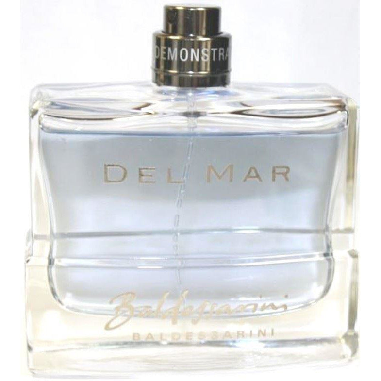 del-mar-baldessarini-by-hugo-boss-cologne-3-0-oz-edt-new-tester