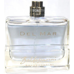 DEL MAR BALDESSARINI by Hugo Boss Cologne 3.0 oz edt NEW TESTER