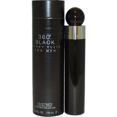 360-black-for-men-by-perry-ellis-cologne-3-4-oz-edt-spray-new-in-box