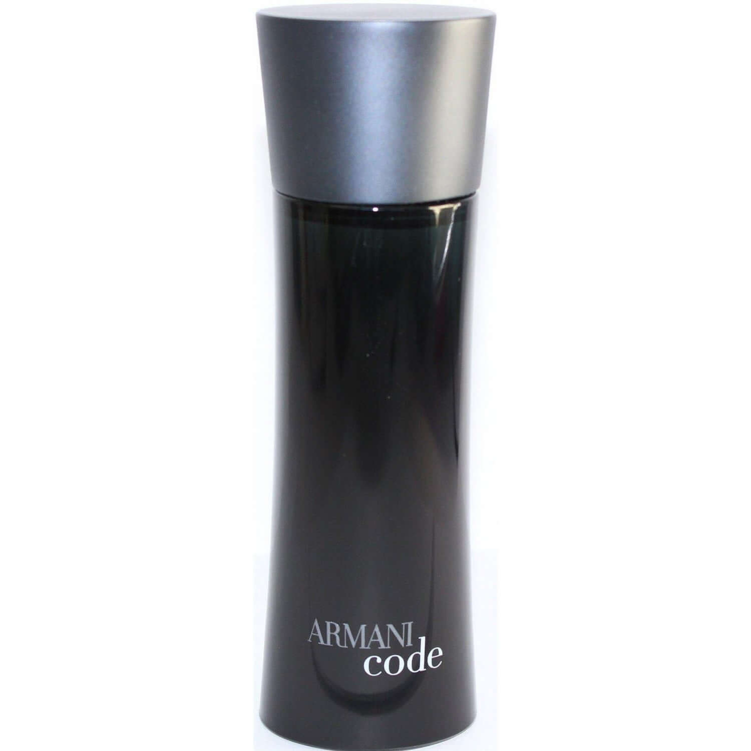 armani-code-giorgio-armani-2-5-oz-edt-cologne-men-new-spray