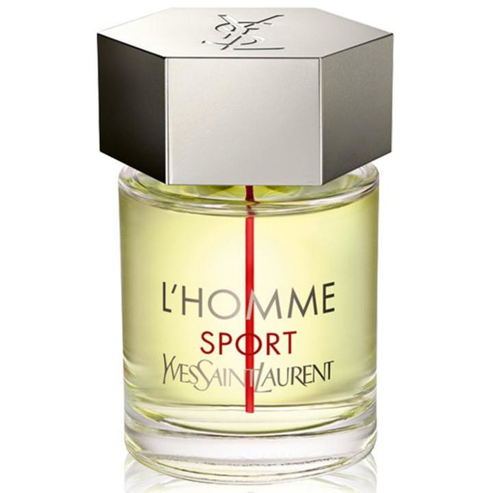 ysl-lhomme-sport-by-yves-saint-laurent-cologne-edt-3-3-oz-3-4-new-tester