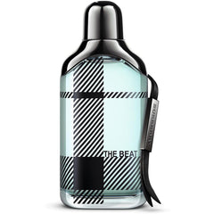 the-beat-by-burberry-edt-3-3-3-4-oz-men-cologne-new-tester