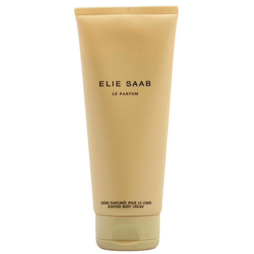 elie-saab-le-parfum-by-elie-saab-6-8-oz-scented-body-cream-new-tester-women