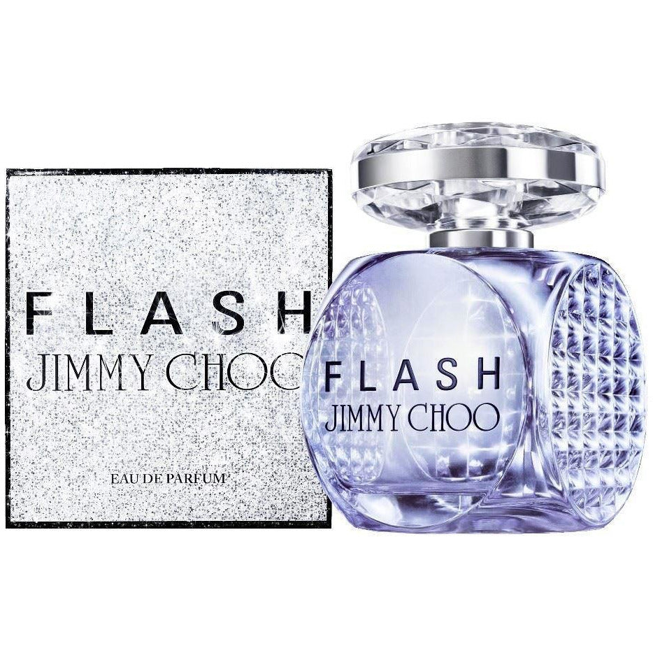 jimmy-choo-flash-by-jimmy-choo-3-3-3-4-oz-edp-perfume-women-new-in-box