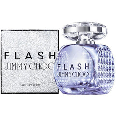 JIMMY CHOO FLASH by Jimmy Choo 3.3 / 3.4 oz EDP Perfume Women NEW IN BOX