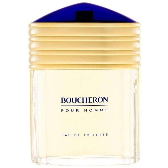 boucheron-by-boucheron-3-3-oz-3-4-oz-edt-cologne-for-men-new-tester