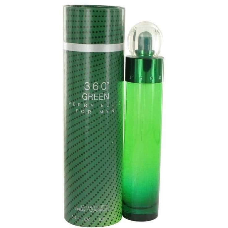 360-green-men-perry-ellis-cologne-edt-3-4-oz-3-3-new-in-box