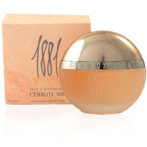 1881-by-nino-cerruti-perfume-3-3-oz-3-4-oz-edt-spray-new-in-box