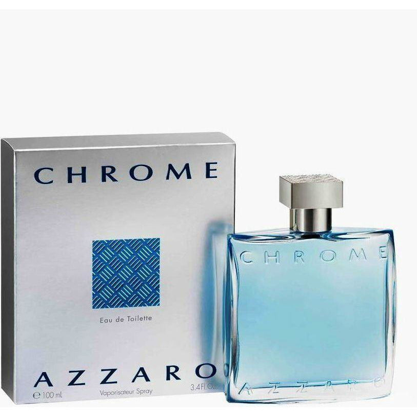 chrome-by-loris-azzaro-for-men-cologne-3-3-oz-3-4-oz-new-in-box