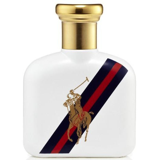 polo-blue-sport-ralph-lauren-men-cologne-edt-4-2-oz-new-tester