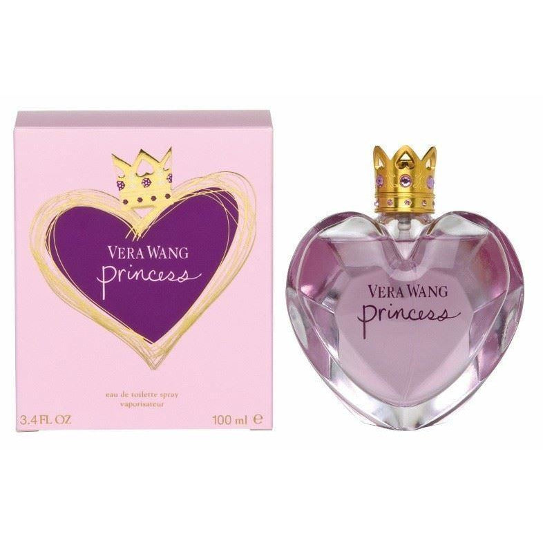 princess-by-vera-wang-perfume-3-3-oz-3-4-oz-spray-edt-for-women-new-in-box
