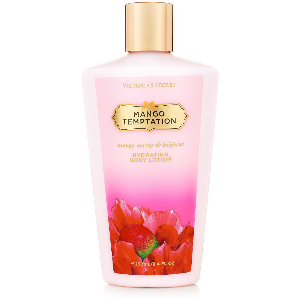 victorias-secret-mango-temptation-body-lotion-by-victorias-secret-8-4-oz
