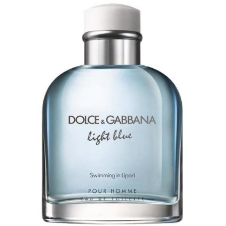 dolce-gabbana-light-blue-swimming-in-lipari-edt-4-2-oz-cologne-for-men-new-tester