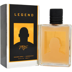 LEGEND By Michael Jordan cologne for men edc 3.4 oz 3.3 NEW IN BOX