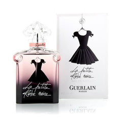 LE PETITE ROBE NOIRE By Guerlain for women perfume EDP 3.4 oz 3.3 NEW IN BOX