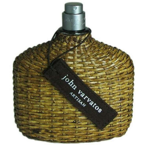 ARTISAN by John Varvatos 4.2 oz edt Men