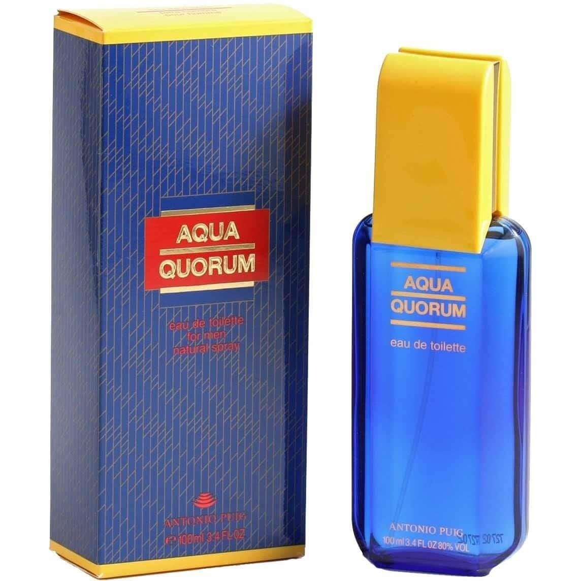 aqua-quorum-by-antonio-puig-cologne-3-3-3-4-oz-new-in-box