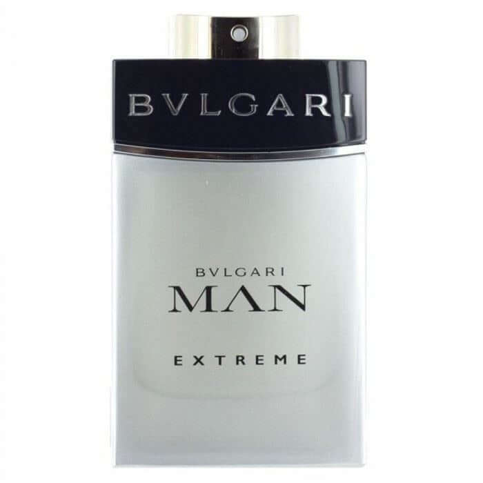 bvlgari-man-extreme-cologne-homme-3-4-oz-100-ml-edt-3-3-spray-new-tester
