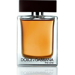 THE ONE Dolce & Gabbana D & G Cologne Men 3.3 / 3.4 oz BRAND NEW tester