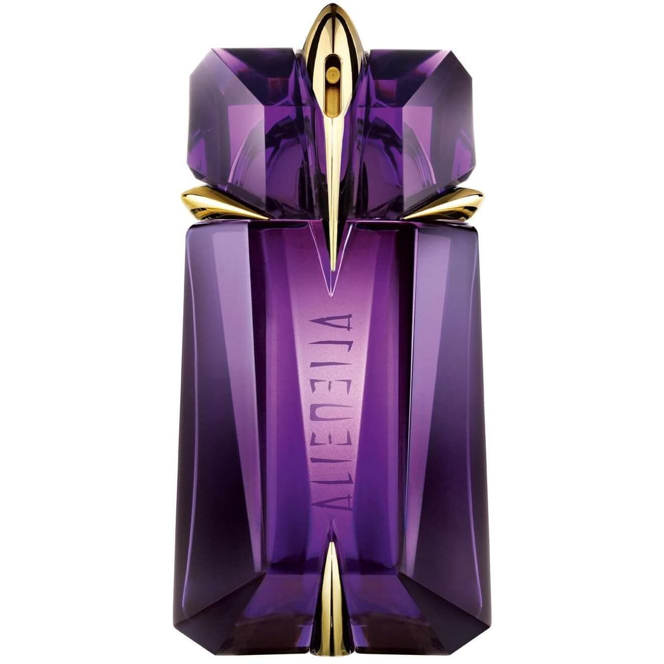 alien-thierry-mugler-edp-women-perfume-3-0-oz-tester-with-cap