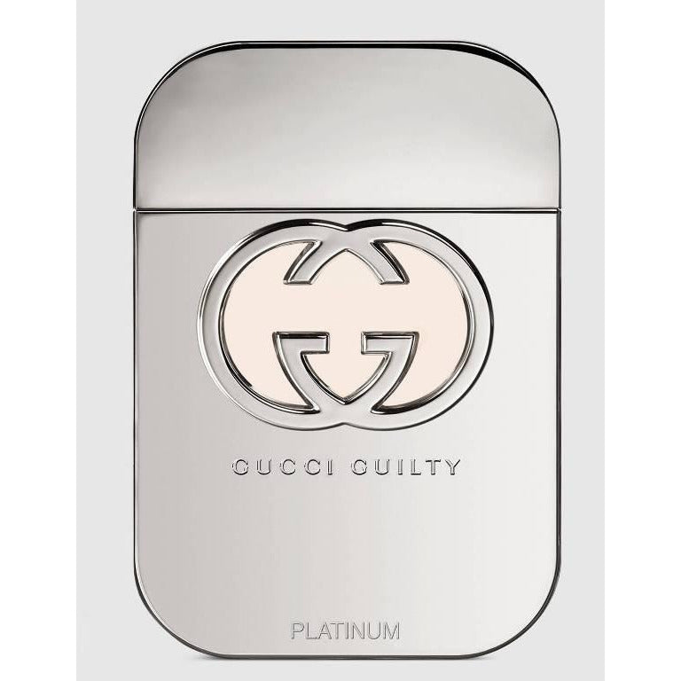 gucci-guilty-platinum-edition-for-women-perfume-2-5-oz-spray-edt-new-tester