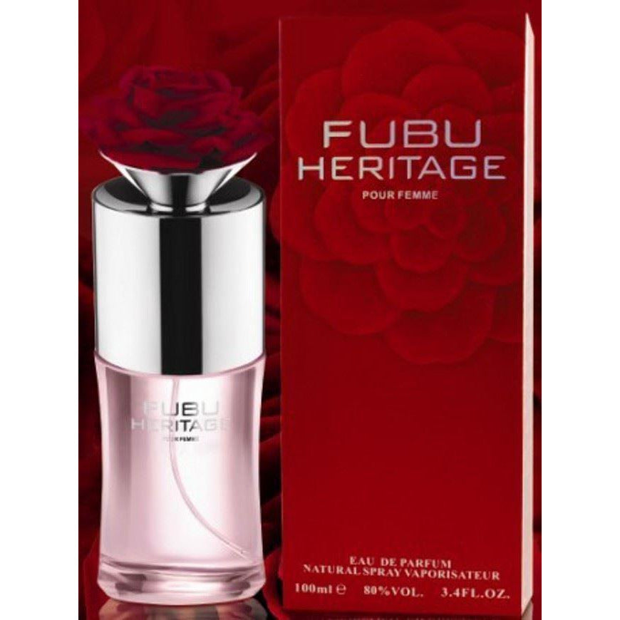 fubu-heritage-pour-femme-3-3-3-4-oz-edp-perfume-for-women-new-in-box