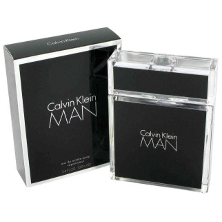 ck-man-by-calvin-klein-cologne-for-men-3-4-oz-new-in-box