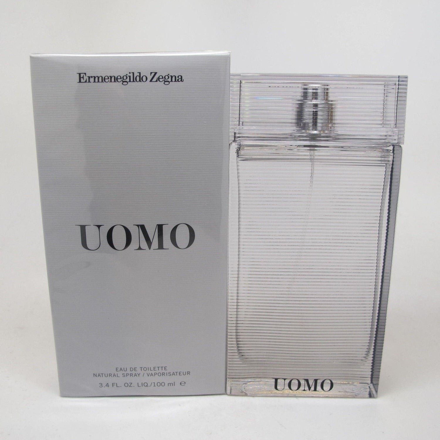 zegna-uomo-ermenegildo-zegna-men-cologne-edt-3-4-oz-3-3-new-in-box