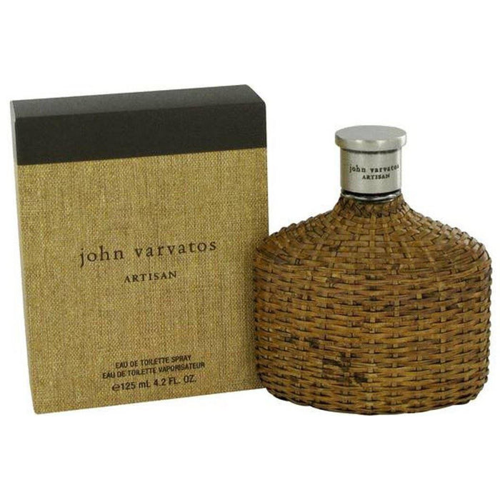 john-varvatos-artisan-cologne-4-2-oz-edt-for-men-new-in-box