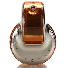 omnia-indian-garnet-bvlgari-women-perfume-2-2-oz-edt-new-tester