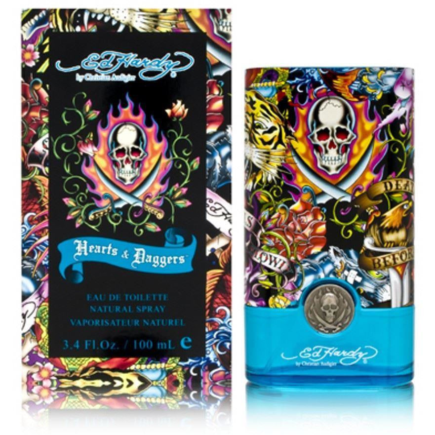 ed-hardy-hearts-daggers-3-4-oz-edt-cologne-spray-for-men-new-in-box