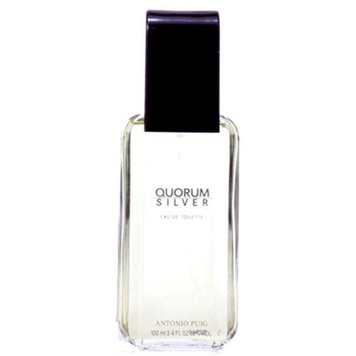 quorum-silver-by-antonio-puig-3-3-3-4-oz-edt-cologne-new-tester