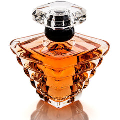TRESOR by LANCOME Perfume women 3.3 / 3.4 oz L'EDP NEW tester WITH CAP