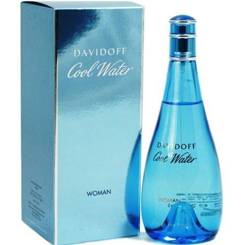 cool-water-by-davidoff-perfume-3-4-oz-edt-new-in-box