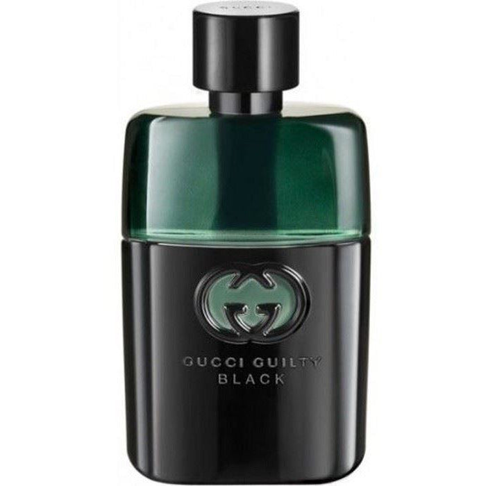 guilty-black-by-gucci-3-0-3-oz-edt-cologne-for-men-new-tester-with-cap