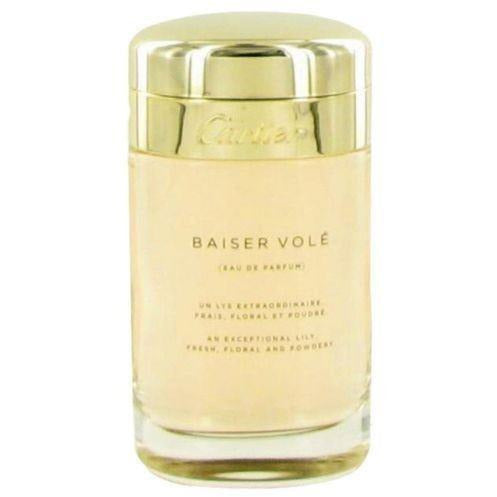 baiser-vole-cartier-3-3-oz-3-4-perfume-edp-women-new-tester