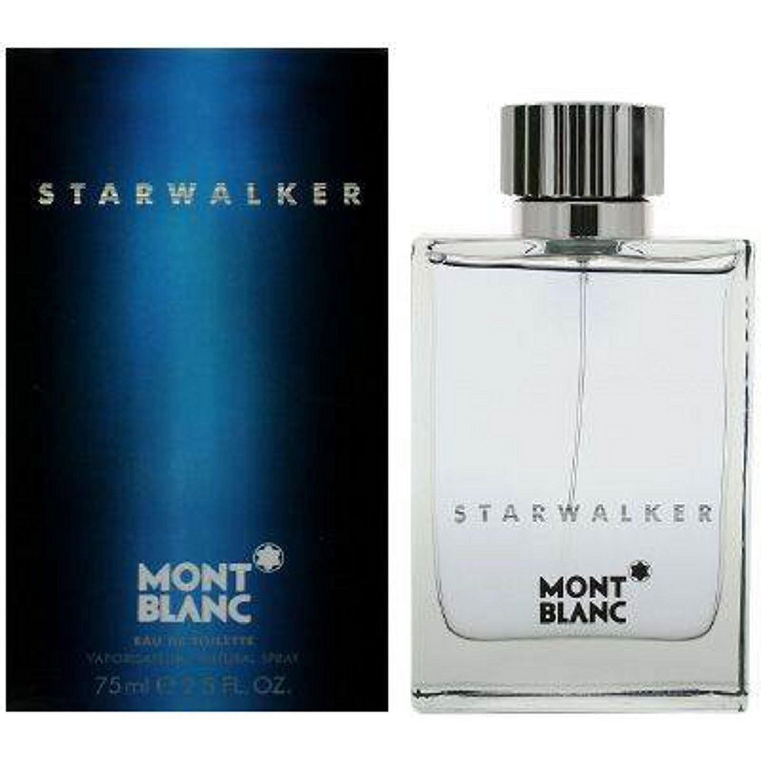 starwalker-by-mont-blanc-2-5-oz-edt-men-cologne-new-in-box