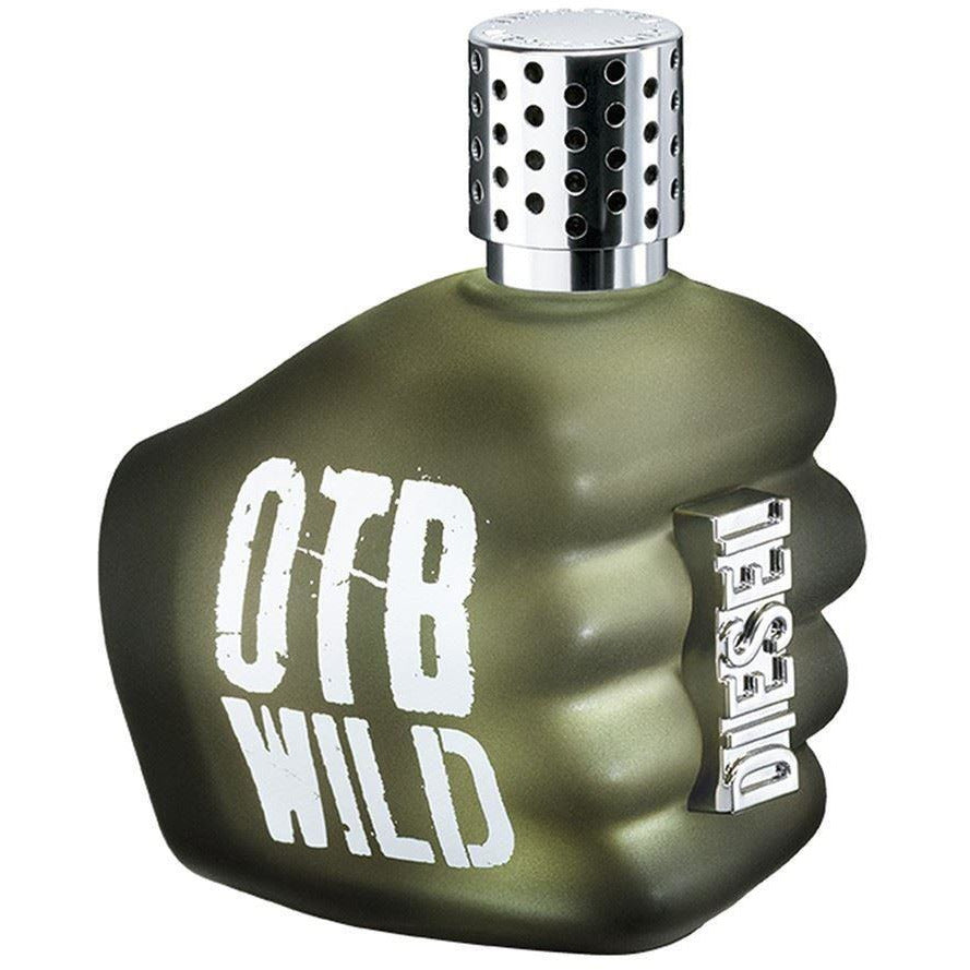 only-the-brave-wild-diesel-men-2-5-oz-edt-cologne-new-tester