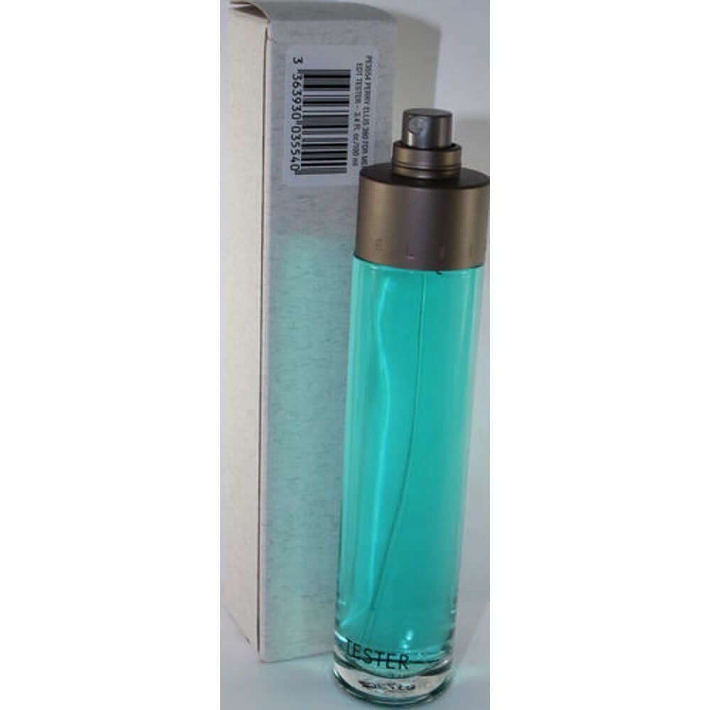 360-for-men-edt-by-perry-ellis-cologne-3-4-oz-3-3-new-tester
