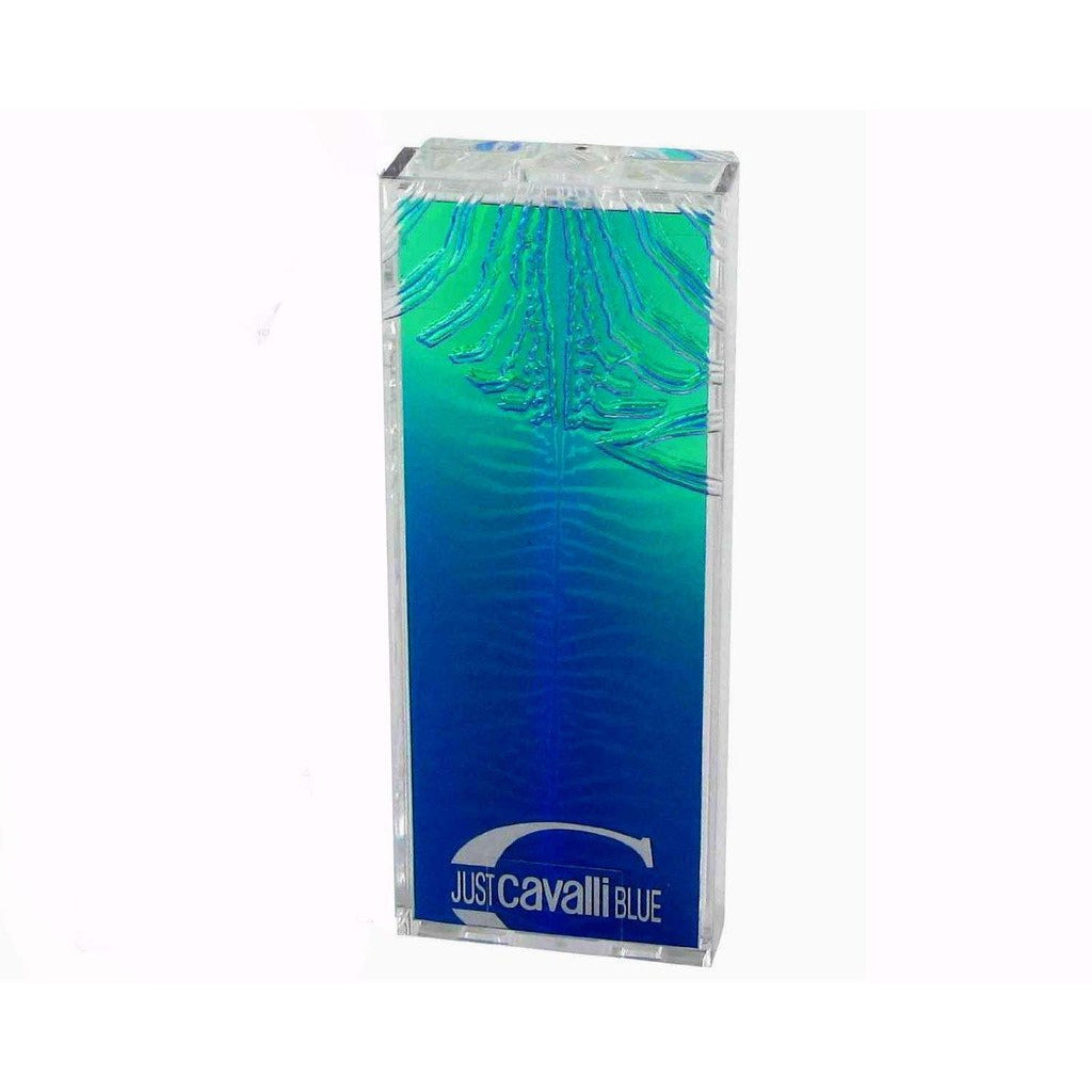 just-cavalli-blue-by-roberto-cavalli-for-men-2-0-oz-edt-new-tester