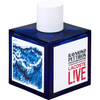 lacoste-l-ve-male-limited-edition-cologne-edt-3-3-oz-3-4-new-tester