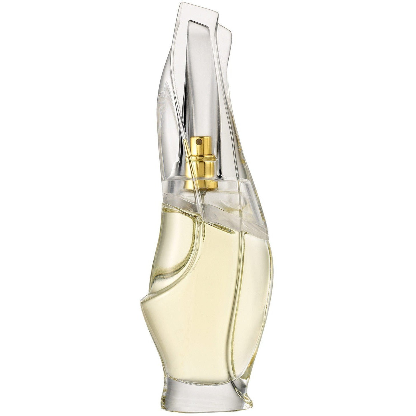 cashmere-mist-by-donna-karan-perfume-3-4-oz-edp-new-tester