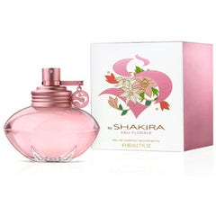 florale-by-shakira-2-7-oz-spray-edt-perfume-for-women-new-in-box-sealed