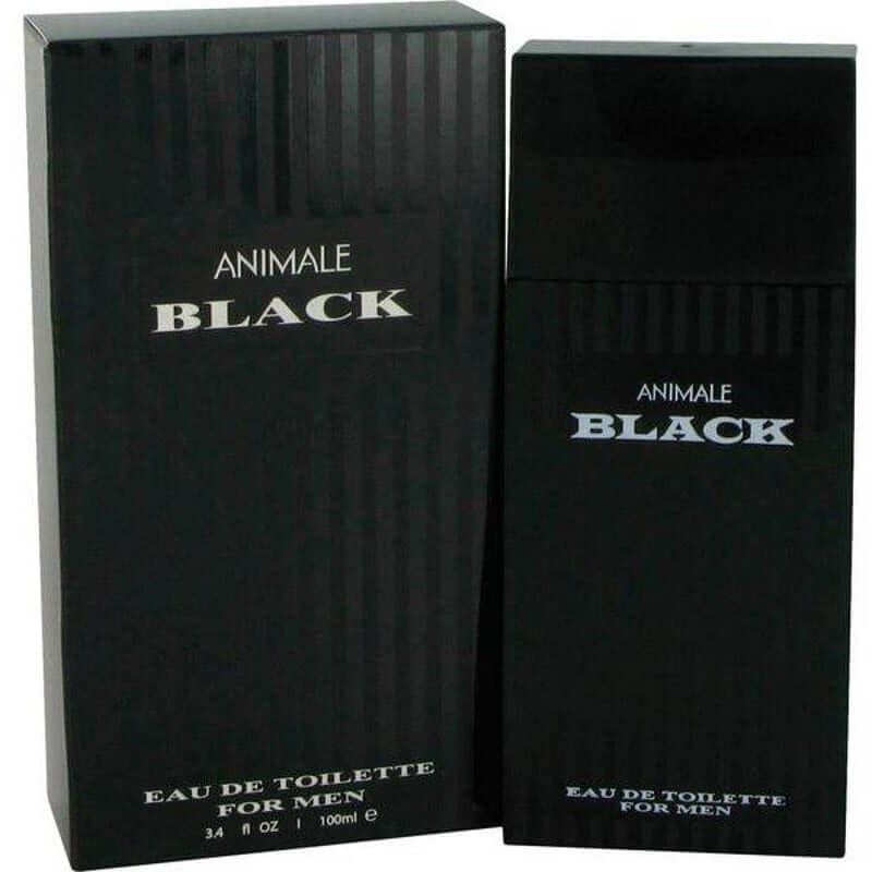 animale-black-by-animale-3-4-oz-edt-for-men-cologne-new-in-box