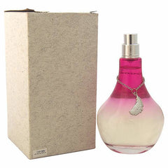 CAN CAN BURLESQUE Paris Hilton women 3.4 oz 3.3 edp perfume NEW TESTER - 3.4 oz / 100 ml