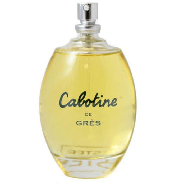 cabotine-parfums-gres-for-women-3-3-edt-3-4-oz-spray-new-tester