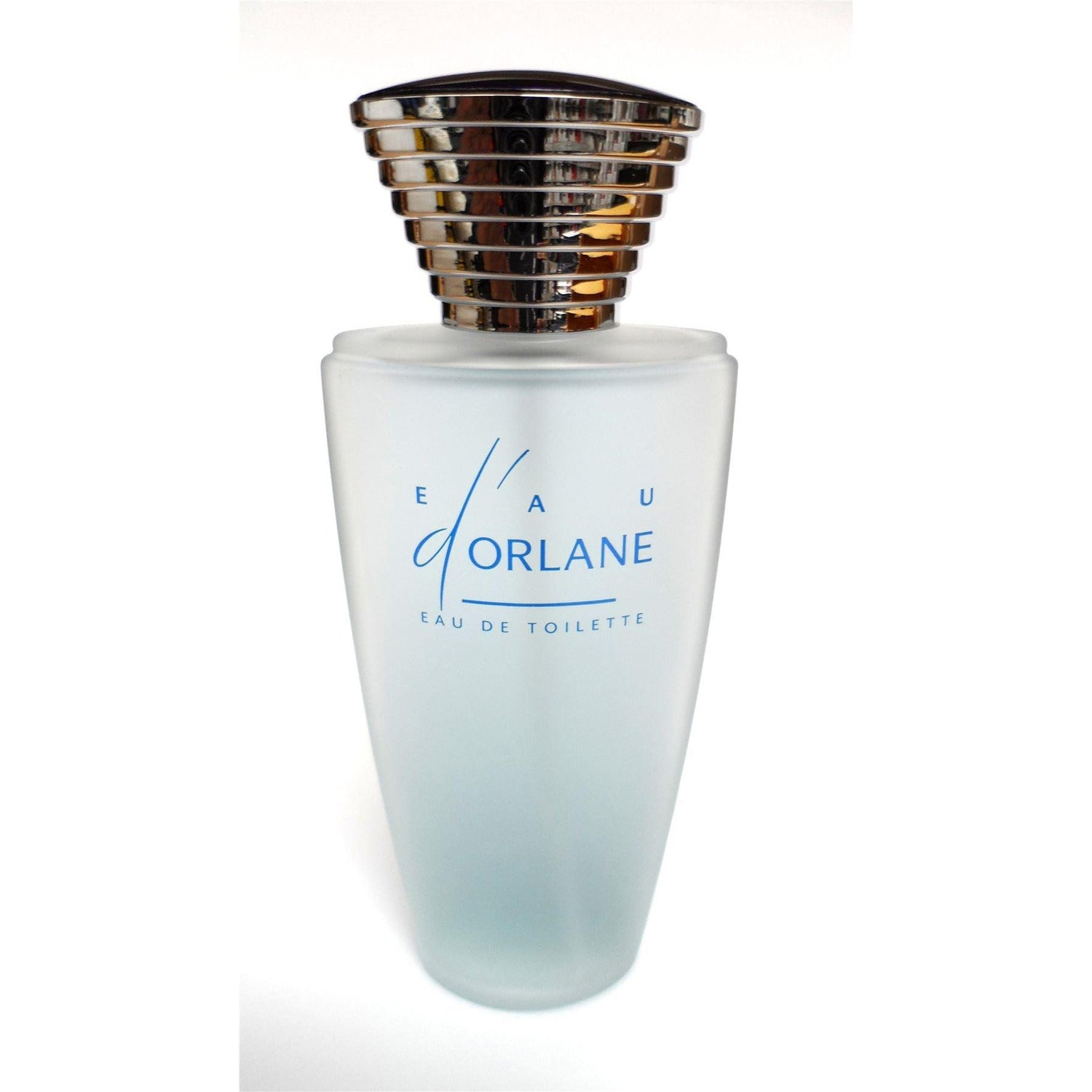 eau-dorlane-by-orlane-3-4-3-3-oz-edt-for-women-unboxed-with-cap