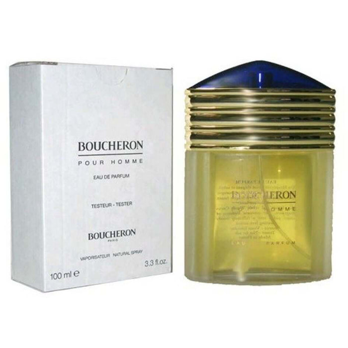 boucheron-by-boucheron-3-3-oz-3-4-oz-edp-perfume-for-men-new-tester