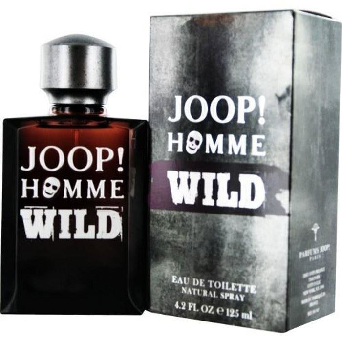 joop-wild-by-joop-edt-cologne-4-2-oz-for-men-new-in-box