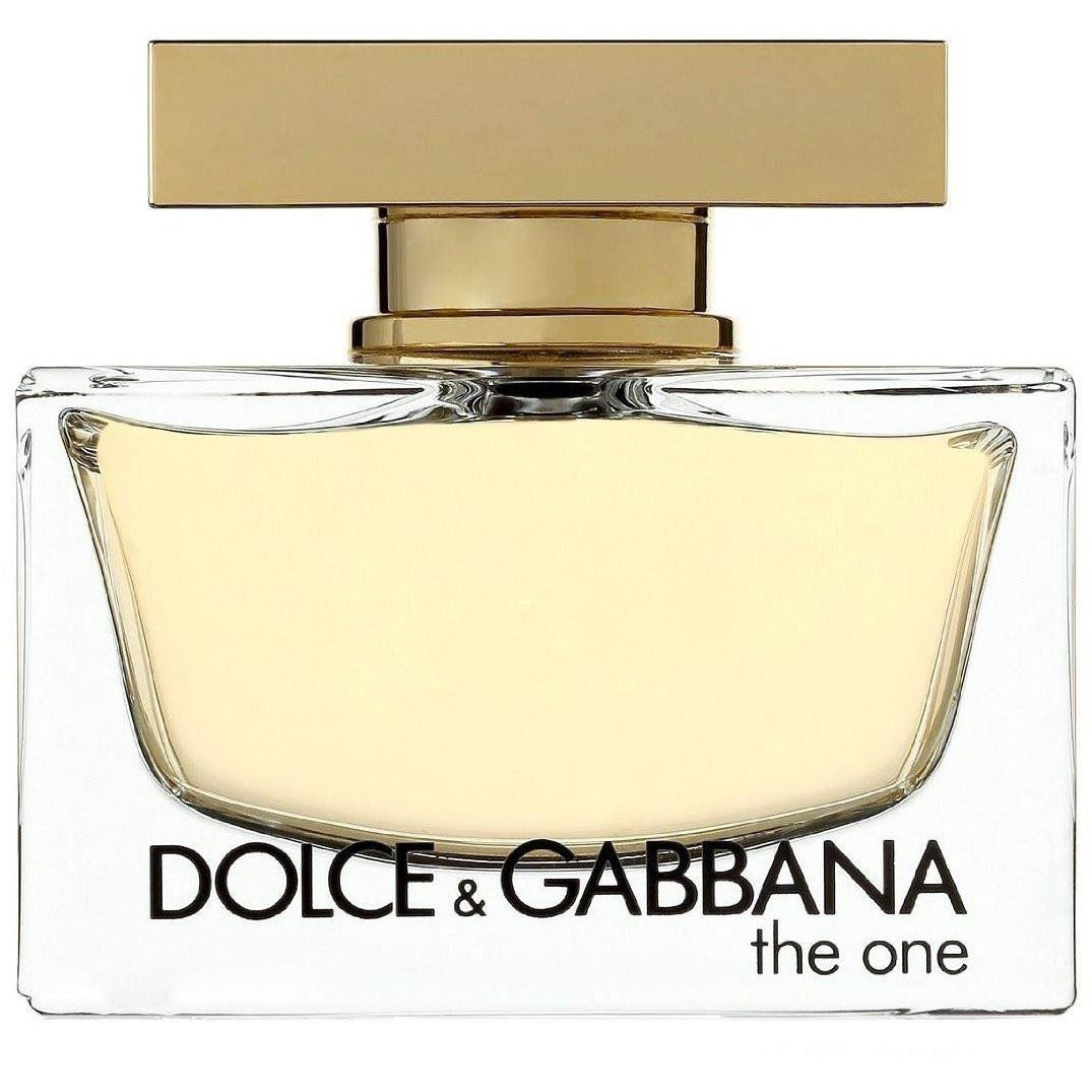 d-g-the-one-dolce-gabbana-perfume-2-5-oz-edp-brand-new-tester-with-cap